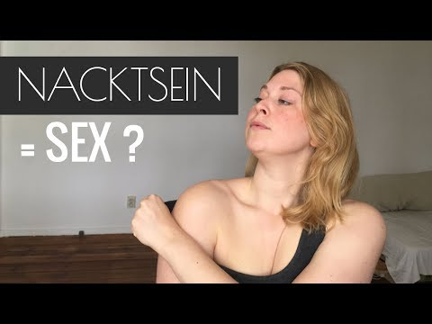 Sex mit einem Jugendlichen. kostenlos Video-Download