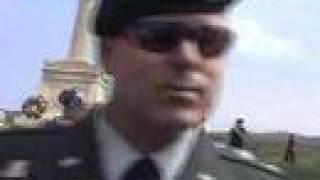 Generał Tadeusz Kościuszko w West Point (wersja polska)