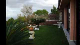 preview picture of video 'AVA 17 - Villa Piano Torre'