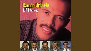 """Video thumbnail of """"Ramon Orlando - Como Tú"""""""