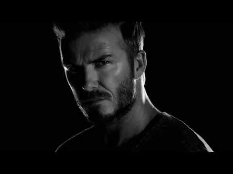 Dušas želeja David Beckham Beyond 200 ml cena un informācija | Parfimēta vīriešu kosmētika | 220.lv