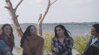 Nuestra Amistad - Tercer Cielo (Video Oficial)