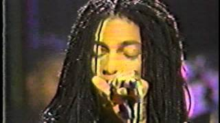 If You Let Me Stay 'Live' by Terence Trent Darby