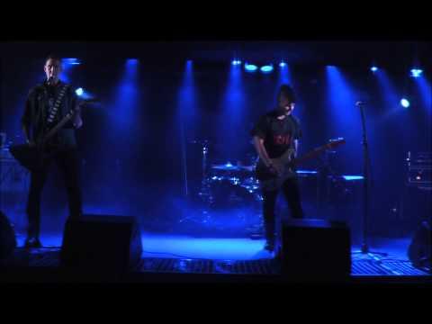 Bymbass - Bymbass - Rock Café Live