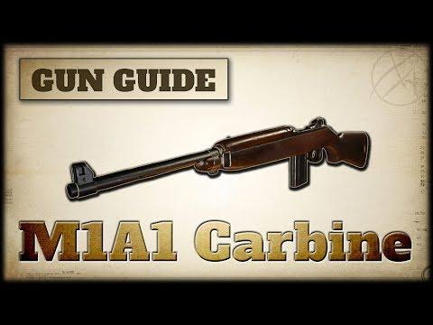 Mw3 Survival Best Guns Reddit