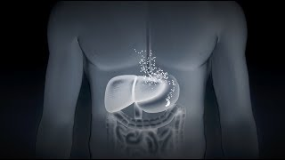 Isotonix® Magnesium