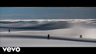 ACIDMAN-「最後の星」MV