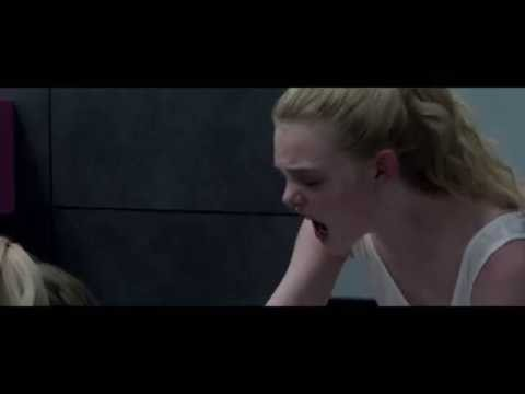 The Neon Demon (TV Spot 'Special')