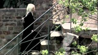 Doro -Let love rain on me