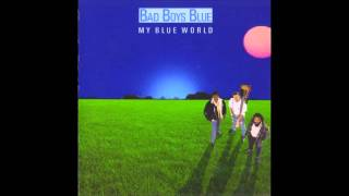 Bad Boys Blue - rain in my heart