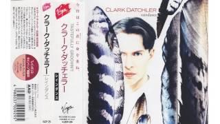 Clark Datchler - Crown Of Thorns (1990)