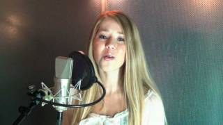 """""""Best Thing I Never Had"""" - Beyonce [Cover by Karlijn Verhagen & Robin Duizings]"""