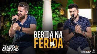 Zé Neto e Cristiano divulgam mais um vídeo do projeto acústico