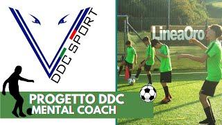 DDC Sport 4°P