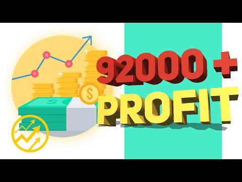 Bnomo бинарными инвестиции опционами