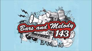 Bars and Melody - Beautiful
