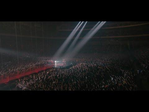 Babymetal — Road of Resistance Live Japan