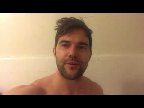 Audition Tapes - BJ Gruber