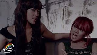 Pop - Dewi Dewi - Roman Picisan (Official Music Video)