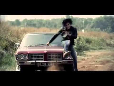 Film Cinta Mati Vino Bastian|Watch Movies Online Free Full ...