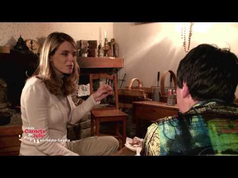 Sage femme recherche clinique