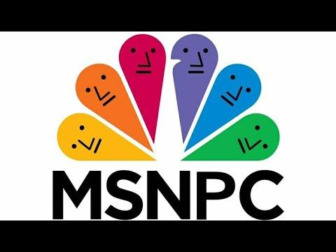 NPC NIGHTLY NEWS!