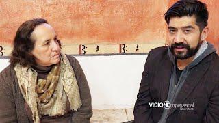 Entrevista: Danito Rey