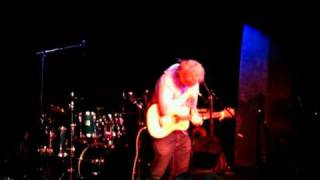 Ed Sheeran - Let It Out [Live at The Bedford]