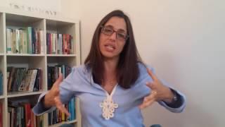 קונסטלציה משפחתית : אודות עבודה קבוצתית