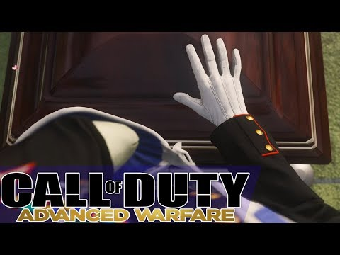 Download Call Of Duty: Advanced Warfare #1 - For My Country HD Mp4 3GP Video and MP3