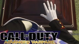 Call of Duty: Advanced Warfare #1 - For My Country