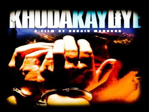DJ xaad ALLAH HOO remix