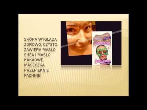 Hair Mask Burdock langis at paminta paraan ng administrasyon