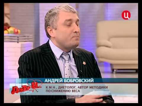 Slimming Polina Gagarina interview