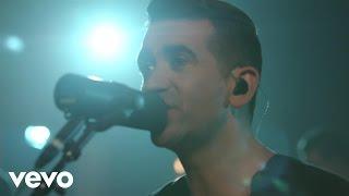 Aaron Shust - Resurrecting (Live)