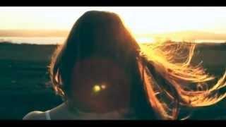 Erdem Kınay Feat. Merve Özbey - Duman - Kral Müzik