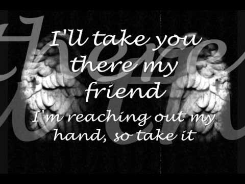 angel.one.lyrics.weezer_0001.wmv