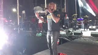 Nu Look Haitian Compas Festival 2019