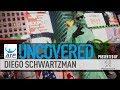 Schwartzman: The Start Was Not Easy