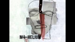 Mt. HELIUM - Get to Work