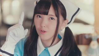 MVBlendSブレンド・SOP-BonAppétit♡Sぼなぺてぃーと♡SFullver.
