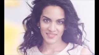 Anoushka Shankar - Monsoon : Traces Of You 2013