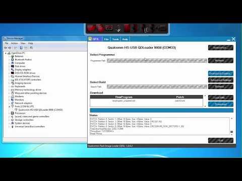 Qhsusb_bulk] все видео по тэгу на igrovoetv online