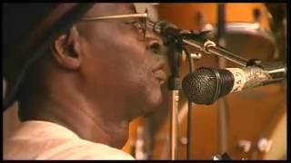 Sékou Bembeya Diabaté & Ali Farka Touré - Soukora