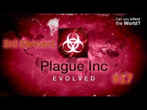Die Behandlung des Darmkanales von den Parasiten