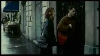 Trailer of La Mémoire dans la peau (2002)