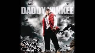 Daddy Yankee - Como Y Vete (2008)