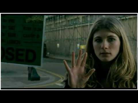 Download Venus - Jodie Whittaker HD Video