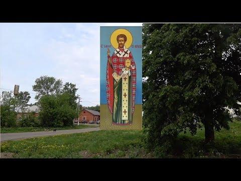 ЛУННЫЙ КАЛЕНДАРЬ, НАРОДНЫЕ ПРИМЕТЫ, ПРОГНОЗ ПОГОДЫ. 23 июня 2019 года.