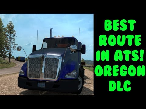 Head tracker with good reviews: Delanclip :: American Truck